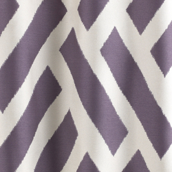 Universo col. 008 | Curtain fabrics | Dedar