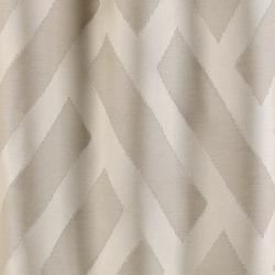 Universo col. 009 | Tejidos para cortinas | Dedar
