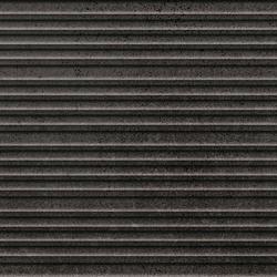 Escala Negro | Baldosas de cerámica | VIVES Cerámica