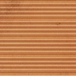 Escala Rojizo | Baldosas de suelo | VIVES Cerámica
