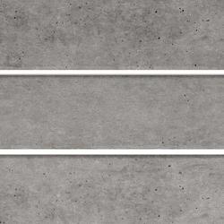 Har cemento | Bodenfliesen | VIVES Cerámica