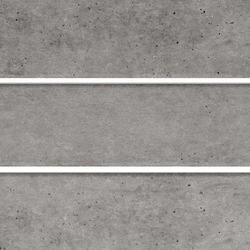 Har cemento | Floor tiles | VIVES Cerámica