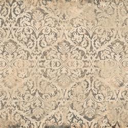 Vano Marfil | Floor tiles | VIVES Cerámica