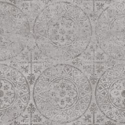 Pilnto Gris | Piastrelle/mattonelle per pavimenti | VIVES Cerámica