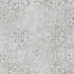 Plinto Blanco | Baldosas de suelo | VIVES Cerámica