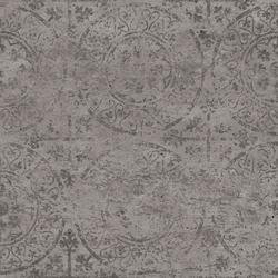 Pilnto Grafito | Floor tiles | VIVES Cerámica