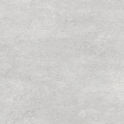 Zoclo Blanco | Carrelage pour sol | VIVES Cerámica