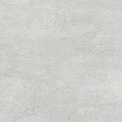 Zoclo Blanco | Bodenfliesen | VIVES Cerámica