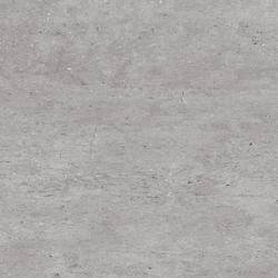 Zoclo Gris | Floor tiles | VIVES Cerámica
