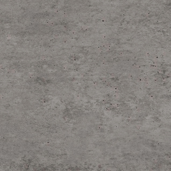 Zoclo Grafito | Carrelage pour sol | VIVES Cerámica