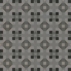 1900 Tassel Grafito | Piastrelle/mattonelle per pavimenti | VIVES Cerámica