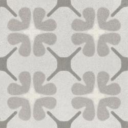 1900 Tassel Perla | Bodenfliesen | VIVES Cerámica