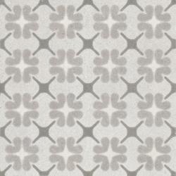 1900 Tassel Perla | Floor tiles | VIVES Cerámica