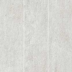 Bunker-R Blanco | Piastrelle/mattonelle per pavimenti | VIVES Cerámica