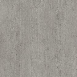 Bunker Grafito | Floor tiles | VIVES Cerámica