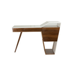 GL4A Desk | Desks | GLAD, Guy Lafranchi