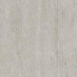 Bunker-R Gris | Floor tiles | VIVES Cerámica