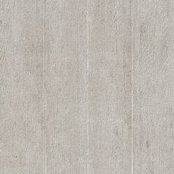 Bunker-R Gris | Baldosas de suelo | VIVES Cerámica