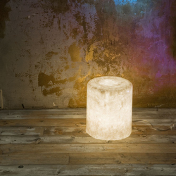 Bin F nebula | General lighting | IN-ES.ARTDESIGN