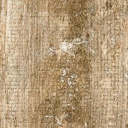 Faro-R Tierra | Floor tiles | VIVES Cerámica