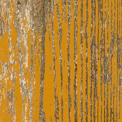 Yugo-R Albero | Floor tiles | VIVES Cerámica