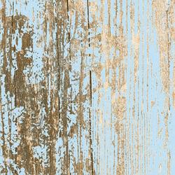Yugo-R Cielo | Carrelage pour sol | VIVES Cerámica