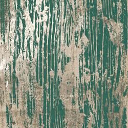 Yugo-R Mar | Floor tiles | VIVES Cerámica