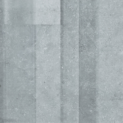 Bluestone | Baldosas de suelo | VIVES Cerámica