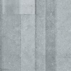 Bluestone | Bodenfliesen | VIVES Cerámica