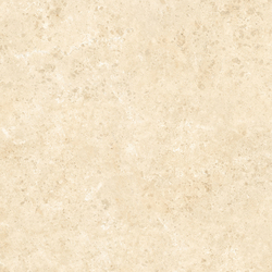Goldstone-R Leather | Floor tiles | VIVES Cerámica