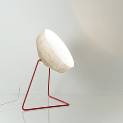 Cyrcus F nebula | Free-standing lights | IN-ES.ARTDESIGN
