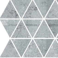 Bluestone | Launa Blue | Ceramic tiles | VIVES Cerámica