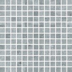 Mosaico Blue | Ceramic mosaics | VIVES Cerámica