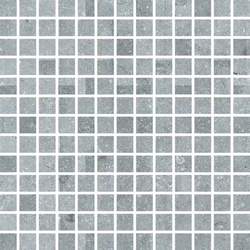 Mosaico Blue | Mosaics | VIVES Cerámica