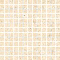 Mosaico Glod Leather | Mosaïques | VIVES Cerámica