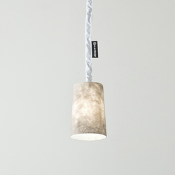 Bin nebula | General lighting | in-es artdesign
