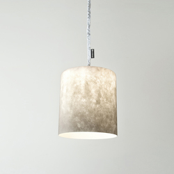 Bin nebula | General lighting | in-es artdesign