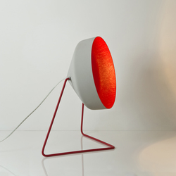Cyrcus F cemento | Free-standing lights | IN-ES.ARTDESIGN