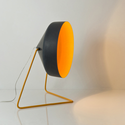 Cyrcus F lavagna | Free-standing lights | IN-ES.ARTDESIGN