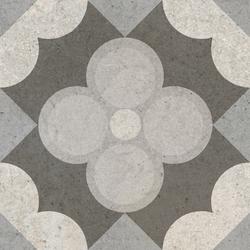 Ribadeo | Gredos | Ceramic tiles | VIVES Cerámica