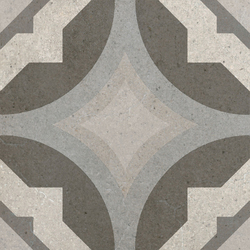 Ribadeo | Gredos | Keramik Fliesen | VIVES Cerámica