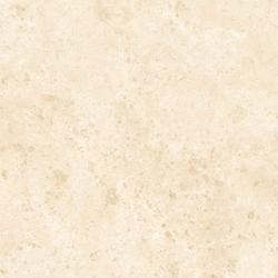 Eneas Marfil | Baldosas de cerámica | VIVES Cerámica