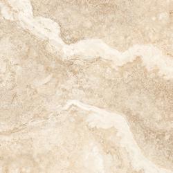 Niobe | Floor tiles | VIVES Cerámica
