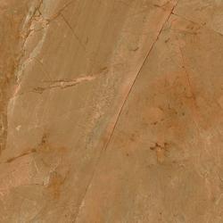 Temis Marrón | Floor tiles | VIVES Cerámica
