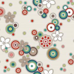 Brosser | Floor tiles | VIVES Cerámica