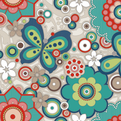 Huille | Piastrelle/mattonelle per pavimenti | VIVES Cerámica