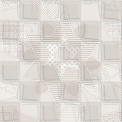 Jaune Nacar | Floor tiles | VIVES Cerámica