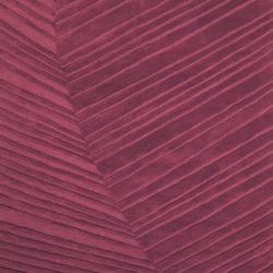 Palm Leaf 10246 | Tappeti / Tappeti d'autore | Ruckstuhl