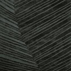 Palm Leaf 70044 | Tappeti / Tappeti d'autore | Ruckstuhl