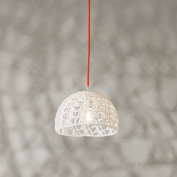 Trama 2 | General lighting | in-es artdesign